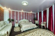 Vacation apartment, Holosyivsky-prosp, Ukraine, Kiev, Goloseevskiy district, 1  bedroom, 40 кв.м, 1 250/day