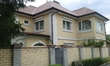 Buy a house, Rusanovskie-sadi, Ukraine, Kiev, Dneprovskiy district, Kiev region, 7  bedroom, 230 кв.м, 4 531 000