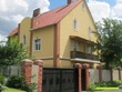 Rent a house, Vishgorodskaya-ul, Ukraine, Kiev, Podolskiy district, Kiev region, 6  bedroom, 560 кв.м, 41 200/mo