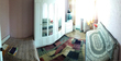 Vacation apartment, Popudrenko-ul, 28, Ukraine, Kiev, Dneprovskiy district, 1  bedroom, 38 кв.м, 600/day