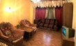 Vacation apartment, Pobedi-prosp, 17, Ukraine, Kiev, Shevchenkovskiy district, 2  bedroom, 54 кв.м, 600/day
