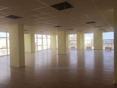 Аренда офиса краснозвёздный Аренда офиса 60 кв Москворечье улица