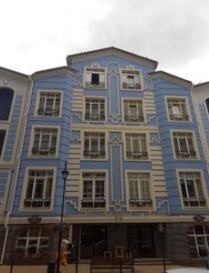 Аренда офиса дегтярная аренда офиса от собственника 20 м м первомай