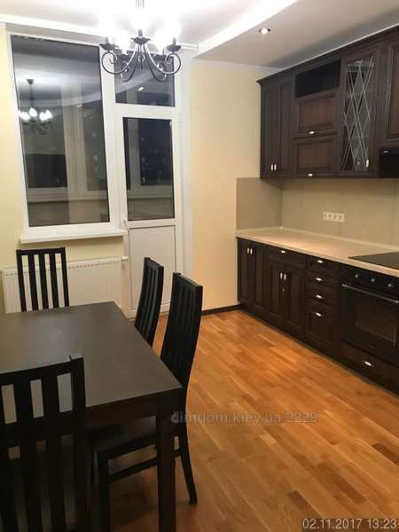 Apartment rentals 17 000 per month 2 bedroom apartment for rent 75 sq m tankovaya ul 1 for Compton apartments for rent 800 month 2 bedrooms